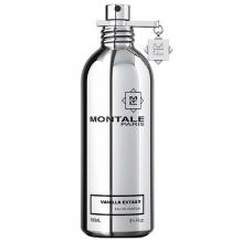 Montale - Парфюмерная вода Vanilla Extasy 100 ml