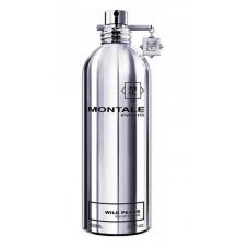 Montale - Парфюмерная вода Wild Pears 100 ml