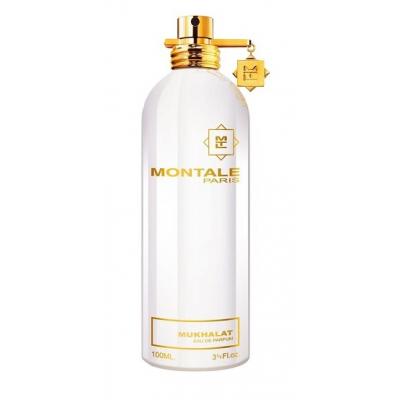 Montale - Парфюмерная вода Mukhallat 100 ml