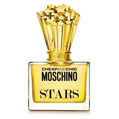 Moschino - Парфюмерная вода Stars 100 ml