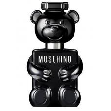 Moschino - Парфюмерная вода Toy Boy 100 ml