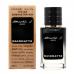Nasomatto - Парфюмерная вода Narcotic Venus 60 ml (Дубай)