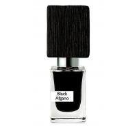 Nasomatto - Парфюмерная вода Black Afgano 30 ml (Luxe)