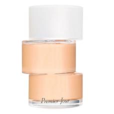 Nina Ricci - Парфюмерная вода Premier Jour 100 ml