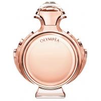 Paco Rabanne - Парфюмерная вода Olympea 80 ml