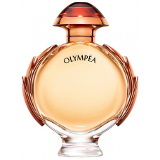 Paco Rabanne - Парфюмерная вода Olympea Intense 80 ml