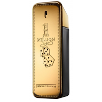 Paco Rabanne - Туалетная вода 1 Million Monopoly Collector Edition 100 ml (Тестер)