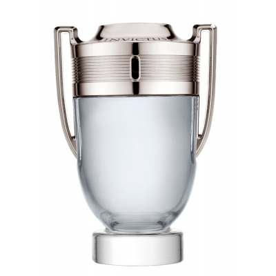 Paco Rabanne - Туалетная вода Invictus 100 ml