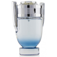 Paco Rabanne - Туалетная вода Invictus Aqua 100 ml