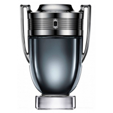 Paco Rabanne - Туалетная вода Invictus Intense 100 ml