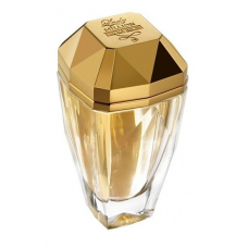 Paco Rabanne - Туалетная вода Lady Million Eau My Gold 80 ml