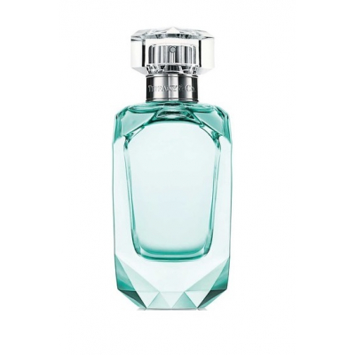 Tiffany - Парфюмерная вода Tiffany & Co 75 ml
