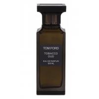 Tom Ford - Парфюмерная вода  Tobacco Oud 100 ml