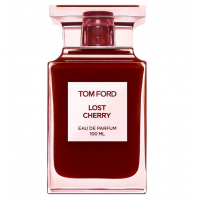 Tom Ford - Парфюмерная вода Lost Cherry 100 ml (Luxe)