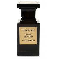 Tom Ford - Парфюмерная вода Noir de Noir 100 ml