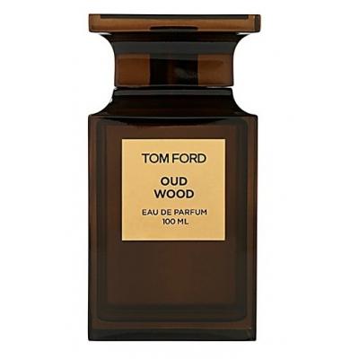 Tom Ford - Парфюмерная вода Oud Wood 100 ml