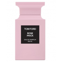 Tom Ford - Парфюмерная вода Rose Prick 100 ml (Luxe)