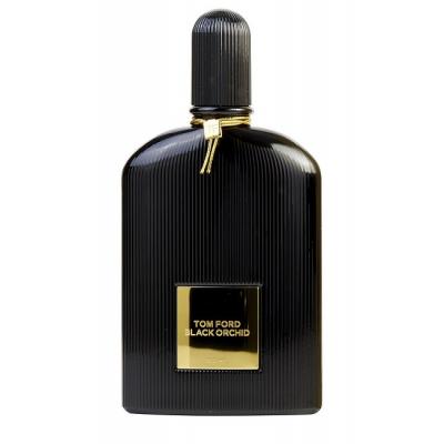 Tom Ford - Парфюмерная вода Black Orchid 100 ml