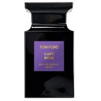 Tom Ford - Парфюмерная вода Cafe Rose 100 ml