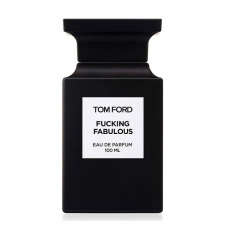 Tom Ford - Парфюмерная вода Fucking Fabulous 100 ml