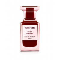 Tom Ford - Парфюмерная вода Lost Cherry 50 ml (Luxe)