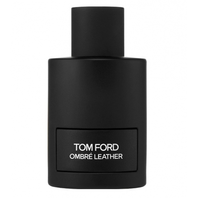 Tom Ford - Парфюмерная вода Ombré Leather 2018 100 ml
