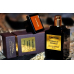 Tom Ford - Парфюмерная вода Tobacco Vanille 50 ml (Luxe)