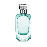Tiffany - Парфюмерная вода Tiffany & Co Intense 100 ml