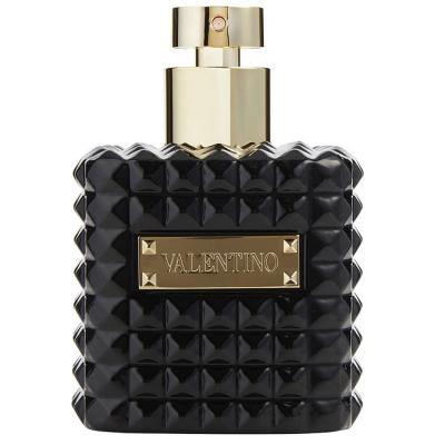Valentino - Парфюмерная вода Donna Noir Absolu 100 ml