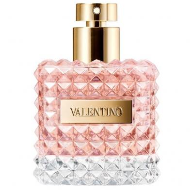 Valentino - Парфюмерная вода Donna 100 ml