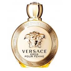 Versace - Парфюмерная вода Eros Pour Femme 100 ml