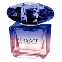 Versace - Парфюмерная вода Bright Crystal L.E. 90 ml
