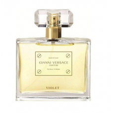 Versace - Парфюмерная вода Couture Violet 100 ml