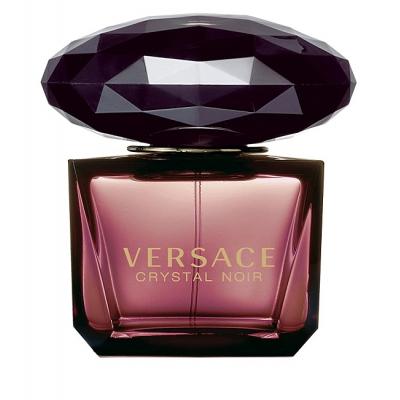 Versace - Парфюмерная вода Crystal Noir 90 ml