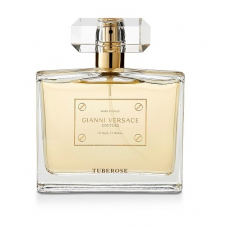 Versace - Парфюмреная вода Couture Tuberose 100 ml
