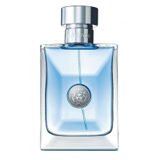 Versace - Туалетная вода Pour Homme 100 ml