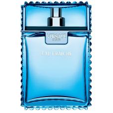 Versace - Туалетная вода Versace Man Eau Fraiche 100 ml