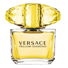 Versace - Туалетная вода Versace Yellow Diamond 90 ml