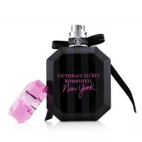 Victoria's Secret - Парфюмерная вода Bombshell New York 100 ml