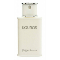 Yves Saint Laurent - Туалетная вода Kouros 100 ml
