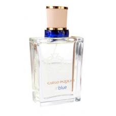 Carlo Pazolini - Туалетная вода In Blue 100 ml (Оригинал )