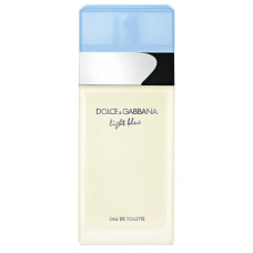 Dolce & Gabbana - Туалетная вода Light Blue 100 ml