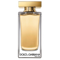 Dolce & Gabbana - The One Eau de Toilette 100 ml