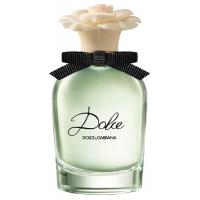 Dolce & Gabbana - Парфюмерная вода Dolce 75 ml