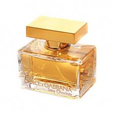 Dolce & Gabbana - Парфюмерная вода Sexy Chocolate 75 ml
