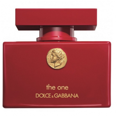 Dolce & Gabbana - The One Collector for Women 75 ml