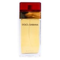 Dolce & Gabbana - Туалетная вода  Dolce and Gabbana 100 ml