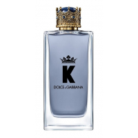Dolce & Gabbana - Туалетная вода K by Dolce and Gabbana 100 ml