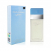 Dolce & Gabbana - Туалетная вода Light Blue 100 ml (Luxe)