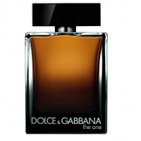 Dolce & Gabbana - Парфюмерная вода The One for Men Eau de Parfum 100 ml